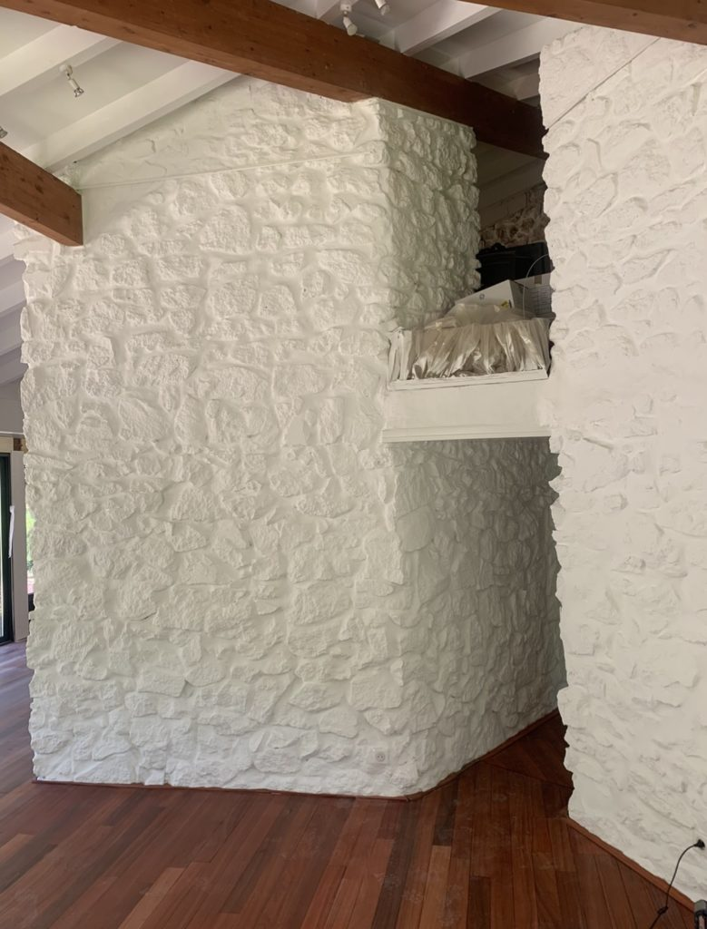 peintre renovation bordeaux