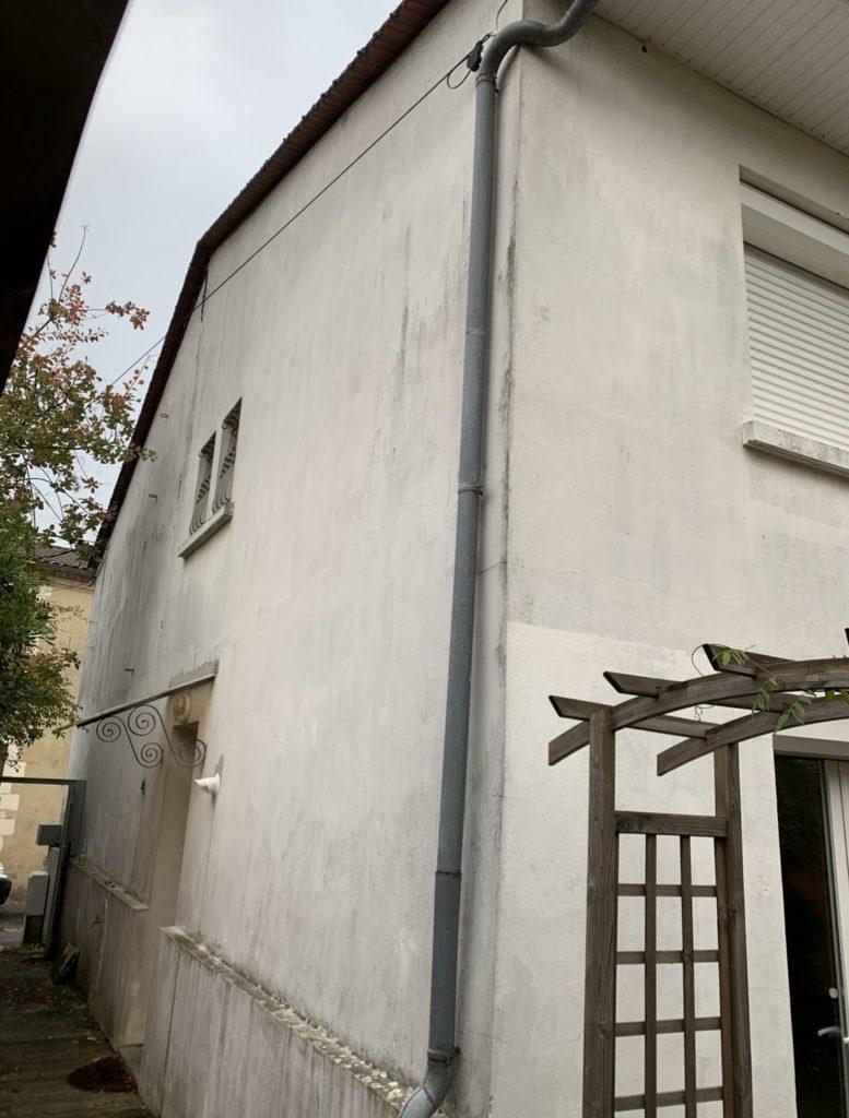 Meilleur Peintre d'Intérieur & Bâtiment à Bordeaux !